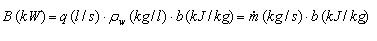 formula_ph1.jpg