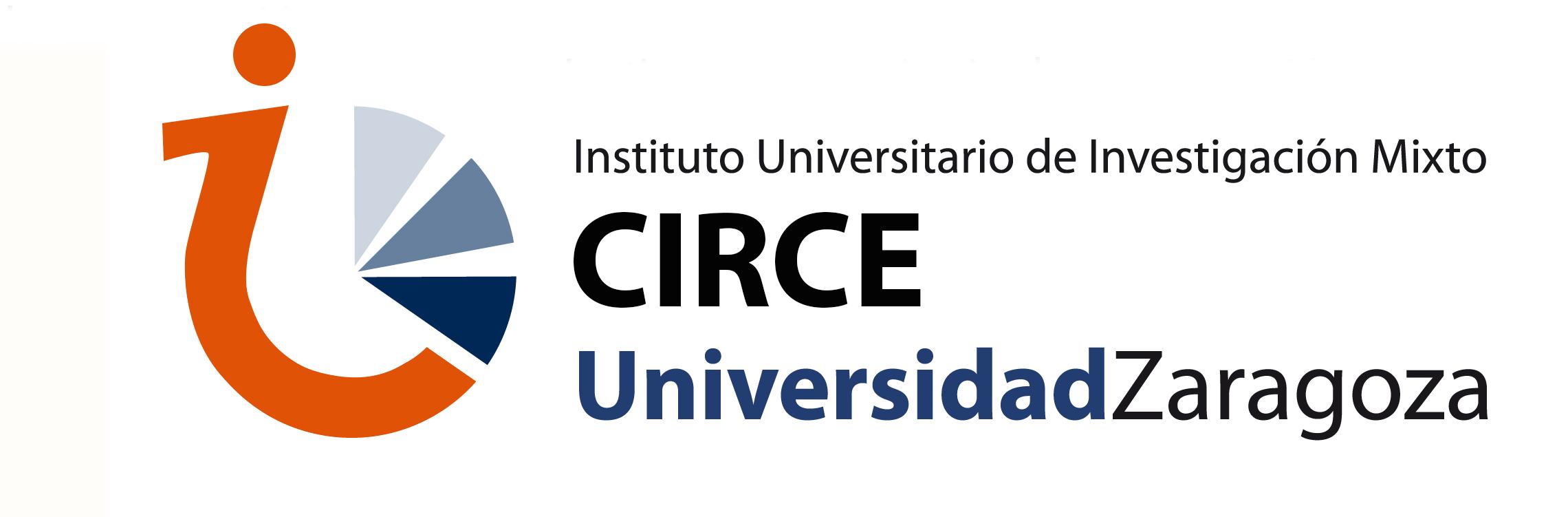 Logo Instituto Circe