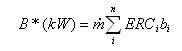 formula_ph3.jpg